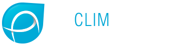 Air Clim Confort, la climatisation dans le Var -